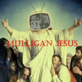cropped-mulligan-jesus-icon.jpg