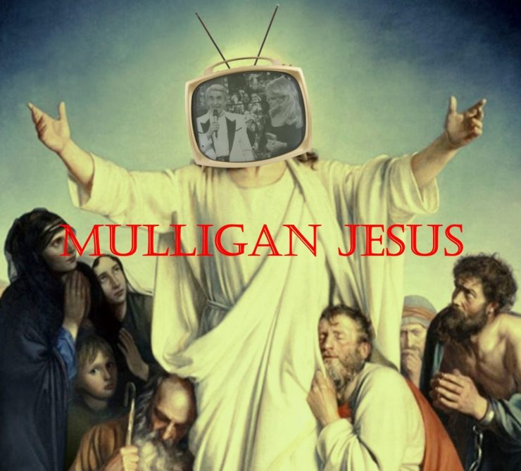 cropped-mulligan-jesus-icon1.jpg