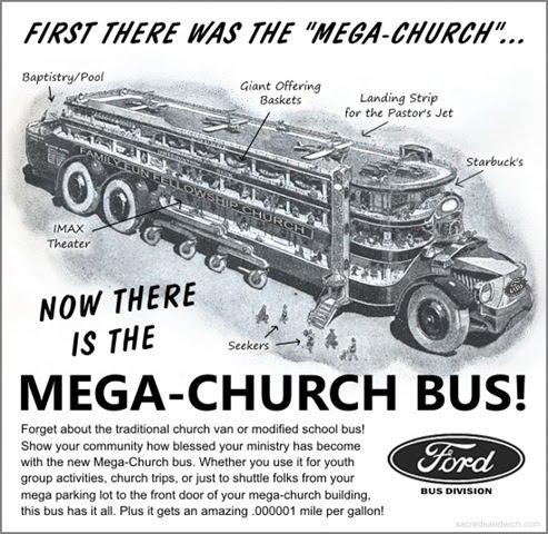 megachurch_bus6