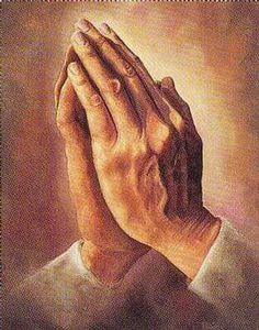 praying-hands-images-hands-praying