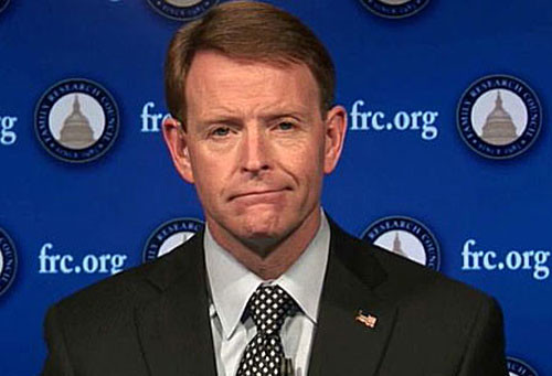 Tony-Perkins-FRC-500x341
