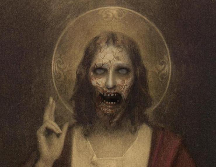 zombie-jesus