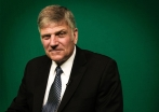 160121_fb_franklin-graham-crop-promo-xlarge2-e1517172485174