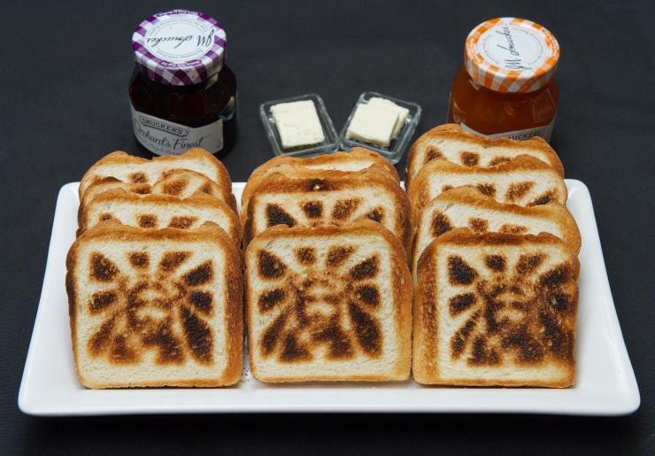 jesus-toast-mn-1330_0838d64441c152a69377808738c274c8